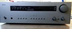 ARCAM DIVA AVR 200  - ресивер ARCAM DIVA AVR 200 /En/