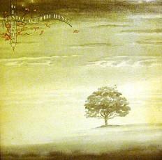 Genesis - Wind & Wuthering /UK/ 1 press
