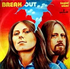 Breakout - Żagiel Ziemi /PL/