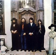 Beatles - Hey Jude /Australia/