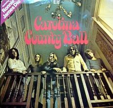 ELF - Carolina county ball /En/
