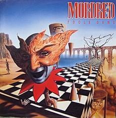 Mordred - Fools game /G/