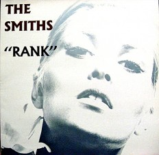 The Smiths - Rank /G/