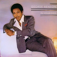 George Benson - In your yeys /US/