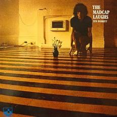 Syd Barrett - Madcap laughs /EU/