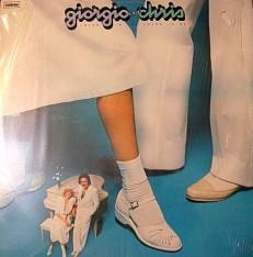 Giorgio Moroder - Loves in you loves in me /Bra/