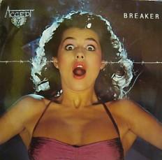 Accept - Breaaker /G/
