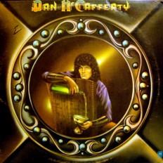 Dan McCafferty - Dan McCafferty /Ca/