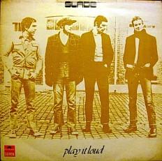 Slade - Play it loud /En/
