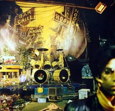 "Prince       - Sign ""O"" The Times /G/ 2lp"