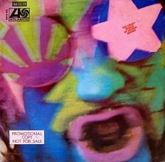 Arthur Brown  - The Crazy World Of Arthur Brown /US/