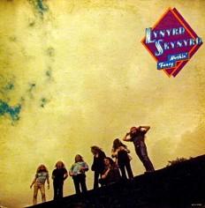 Lynyrd Skynyrd - Nuthin 'fancy /US/