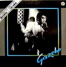 Gazebo - Gazebo /G/