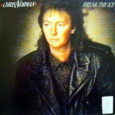 Chris Norman - Break the ice /G/