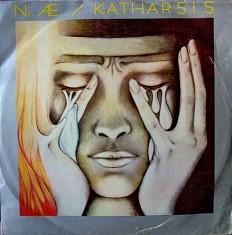 Niemen - Katharsis /PL/