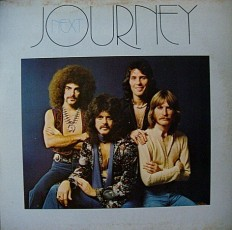 Journey - Next /NL/