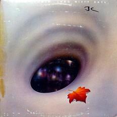 Robin Trower - Long Misty Days /US/