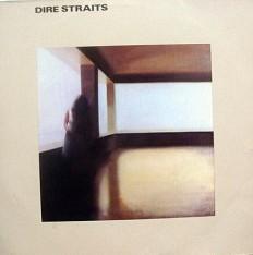 Dire Straits - Dire Straits /G/