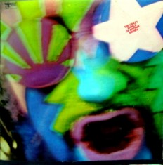 Arthur Brown - The crazy world of A.B./US/