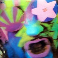 Виниловая пластинка Arthur Brown - The crazy world of A.B./GB/ MONO 1 press