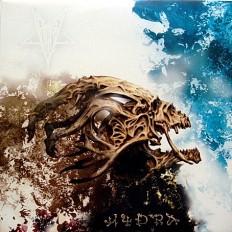 Satariel - Hydra /G/  Limited Edition 572/666