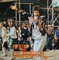 Виниловая пластинка Gary Glitter - Glitter /It/