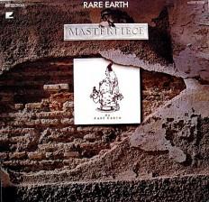 Rare Earth - Ma /G/