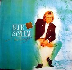 Виниловая пластинка Blue System - Twilight /G/