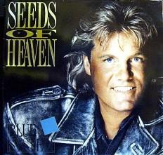 Виниловая пластинка Blue System - Seeds of heaven/G/