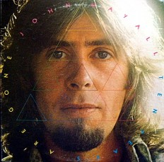 John Mayall - Ten years are gone /US/ 2LP