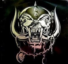 Виниловая пластинка Motorhead - No remorse /En/ 2LP