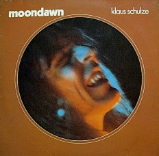 Klaus Shulze - Moondawn /G/
