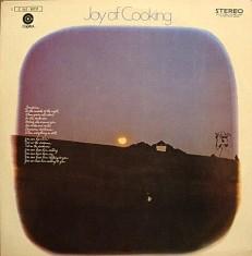 Joy of Coocking - Joy of Coocking /NL/