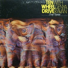 Ten Wheel Drive - Brief replies /US/