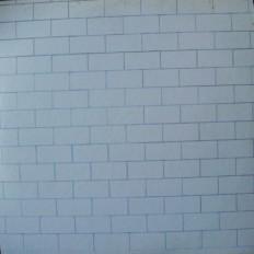 Pink Floyd - The Wall /Jap/ 2lp+ insert