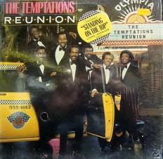 Tamptation - Reunion /US/