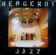 Bergendy - Jazz /Hu/