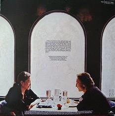 Виниловая пластинка John Lennon - Heart play /En/