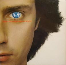Виниловая пластинка Jean Michel Jarre - Magnetic fields /Fr/