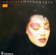 Виниловая пластинка Amii Stewart - Images /G/