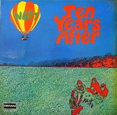 Ten years after - Watt /G/