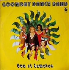Goombay Dance Band - Sun of Jamajka /PL/