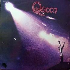 Queen - Queen-l /NL/