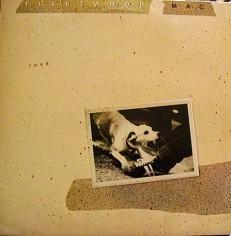 Fleetwood Mac - tusk /En/ 2LP