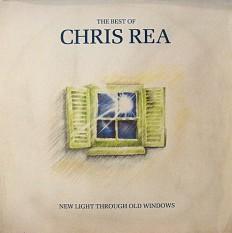Chris Rea - The best of Chris Rea /G/