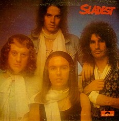 Slade - Sladest /En/ 1 press