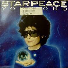 Yoko Ono - Starpeace /G/