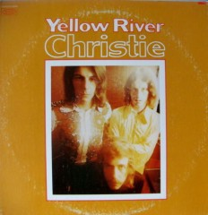 Christie - Yellow River /US/