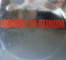 KISS - Double Platinum /US/