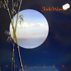 Виниловая пластинка Jade Warrior - Horizen /G/